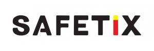 Safetix Personal Protective Equipment