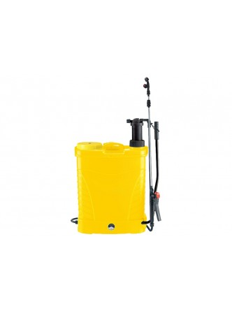 PERF 2-IN-1 Battery Sprayer